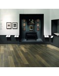 Polyflor Beveline Wood Colour Options: Stained heart pine